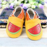Buy cheap shoes series YWL1154 from wholesalers