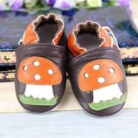 Buy cheap shoes series YWL1156 from wholesalers