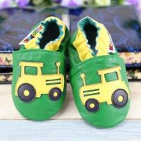 Buy cheap shoes series YWL1155 from wholesalers