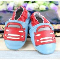 Buy cheap shoes series YWL1161 from wholesalers