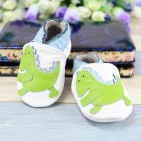 Buy cheap shoes series YWL1158 from wholesalers