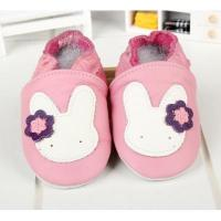 Buy cheap shoes series YWL1089 from wholesalers