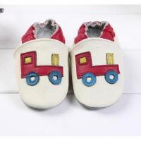 Buy cheap shoes series YWL1071 from wholesalers
