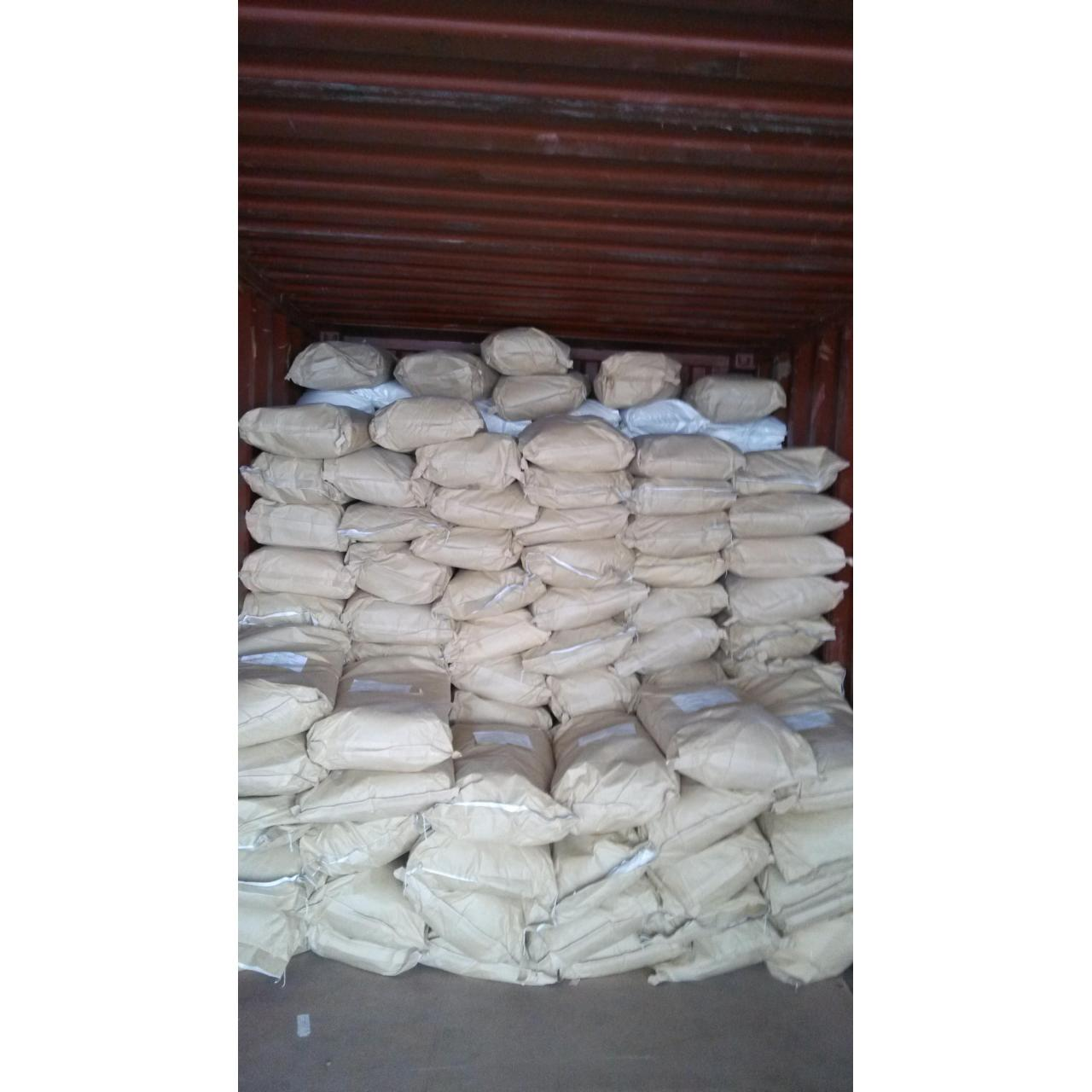Buy cheap Food Ingredients Sodium Carbonate from wholesalers