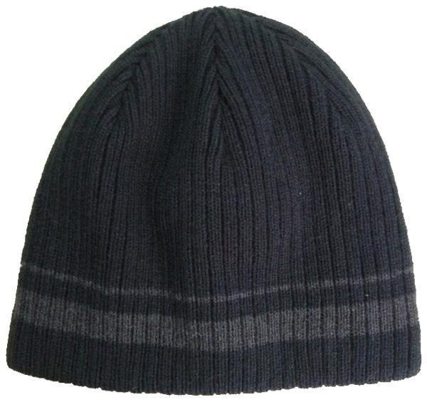 Cheap Knitted caps for sale