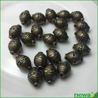 Buy cheap Abs beads for making jewelry from wholesalers