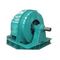 China marine electric motor 12v for Sale on sale