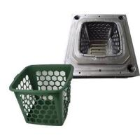 Quality Cheap Commodity Injection Crate Mould wholesale
