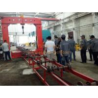 Buy cheap Jointing machine from wholesalers