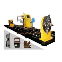Buy cheap Multifunctional intersecting-line cutting robot from wholesalers
