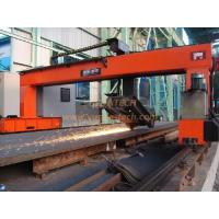 Buy cheap Grinding machine series from wholesalers
