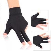 Quality Doctor recommended Computer Gloves Carpal Tunnel Relief wholesale