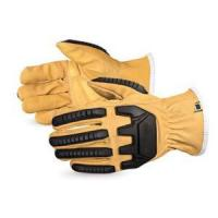 Quality Palm oil resistant safety mechanics Oil Resistant Gloves wholesale