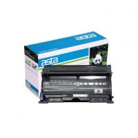 China Toner Cartridge Accessories DR-350 Compatible for Brother Printer on sale
