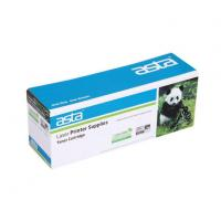 China Toner Cartridge Laser Printer Toner Cartridges for Dell on sale