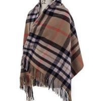 Buy cheap AUSTRALIA FINE WOOL THROW TF-AFT-005 from wholesalers