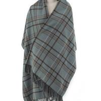 Buy cheap AUSTRALIA FINE WOOL THROW TF-AFT-003 from wholesalers