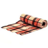 Buy cheap WOOLEN FABRIC TARTAN TF-WF-005 from wholesalers