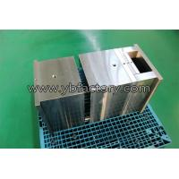 China Forged Block &Mould Base S50C,Mould Base. on sale