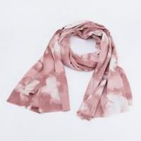 Similar Cotton Touching New Design Inexpensive Price Flower Printing Comforable Blend