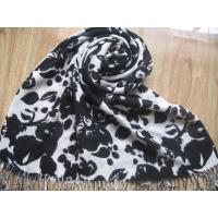 Quality Printing scarf FHR-1402 wholesale