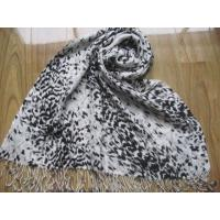 Quality Printing scarf FHR-1401 wholesale