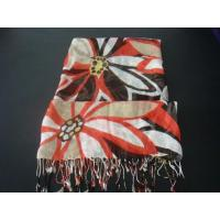 Quality Printing scarf FHR-1407 wholesale