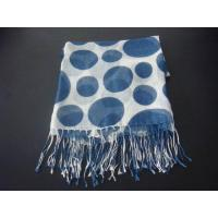 Quality Printing scarf FHR-1406 wholesale