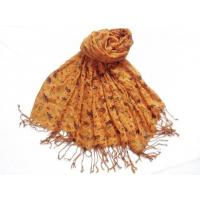 Quality Printing scarf FHR-1409 wholesale