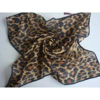 Printing scarf FHH-1211