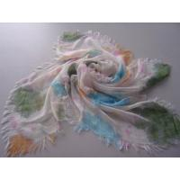 Quality Printing scarf FHR-1403 wholesale