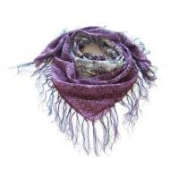 Printing scarf FHH-1213