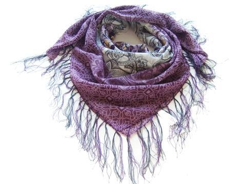 Cheap Printing scarf FHH-1213 for sale