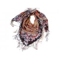 Printing scarf FHH-1214