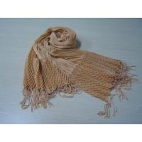 Quality Yarn-dyed scarf FHR-1405 wholesale