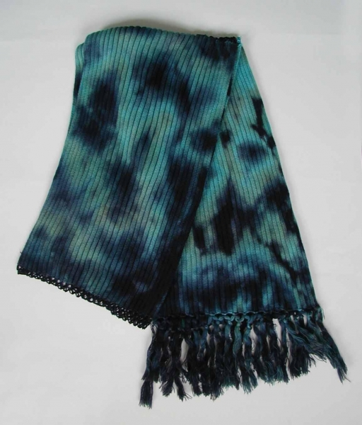 Cheap Printing scarf FHJ-1306 for sale