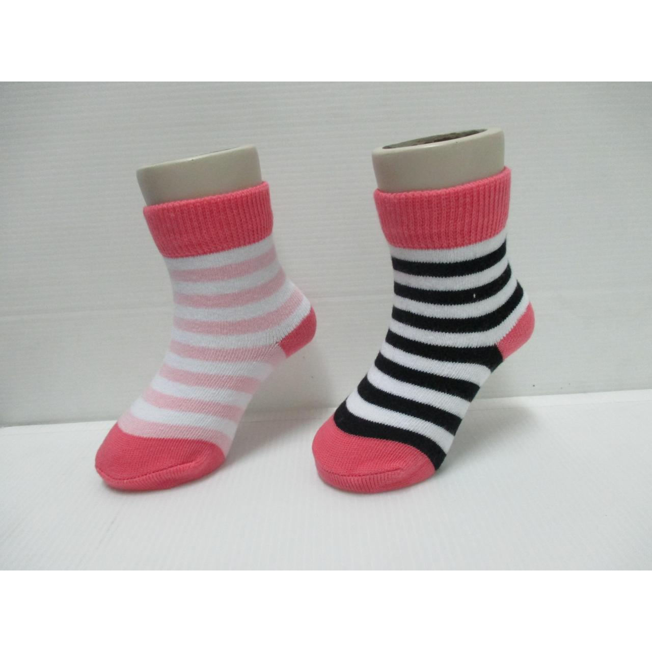 Quality Baby & Children Sock custom design kids baby type non-slip socks wholesale