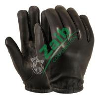 Quality Duty Gloves ZB # 3002 wholesale
