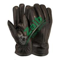 Quality Duty Gloves ZB # 3001 wholesale