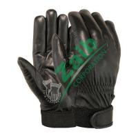 Quality Duty Gloves ZB # 3004 wholesale