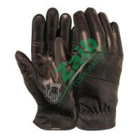 Quality Duty Gloves ZB # 3003 wholesale