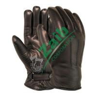 Quality Duty Gloves ZB # 3005 wholesale