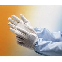 Buy cheap Industrial Gloves from wholesalers