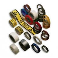 Buy cheap Industrial Tapes from wholesalers