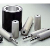 Buy cheap Cleaning Roller from wholesalers
