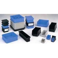 Buy cheap Containers from wholesalers