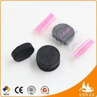 Buy cheap OEM Black Charcoal Facial Mask,wholesale face mask sheets Factory from wholesalers