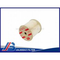 China 2010PM for racor 500FG on sale