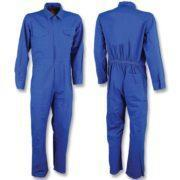 Buy cheap Safety Gloves Working Clothes from wholesalers