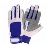 Buy cheap Polo Gloves Art NoMR-2901 from wholesalers